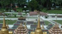 Mini Siam Park Tour from Pattaya, Pattaya, Historical & Heritage Tours