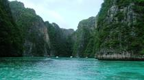 Phang Nga Bay Full-Day Sea Canoeing Tour from Phuket, Phuket, Lunch Cruises