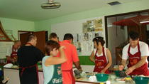 Private Home Thai Cooking Class in Phuket, Phuket, Day Trips