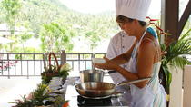 Thai Cooking at The Oriental Hotel Bangkok, Bangkok, Cooking Classes