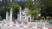 Full-Day Hanoi City History Tour, Hanoi, Full-day Tours