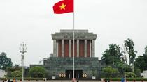 Half-Day Hanoi Private City Tour, Hanoi, City Tours