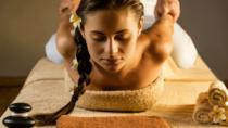 Boossabakorn Deluxe Spa and Thai Massage Packages in Ao Nang, Krabi, Day Spas