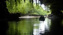 Half-Day Sea Cave Kayaking Adventure at Bor Thor in Krabi, Krabi, 4WD, ATV & Off-Road Tours