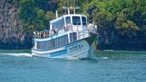 Koh Lanta to Ao Nang by Ao Nang Princess Ferry, Ko Lanta, Ferry Services