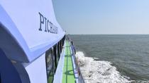 Krabi to Koh Phi Phi Ferry Transfer, Krabi, Ferry Services