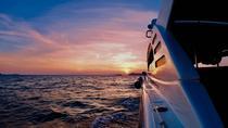 Phang Nga Bay Sunrise Tour from Phuket with Sea Cave Kayaking, Phuket, Cultural Tours
