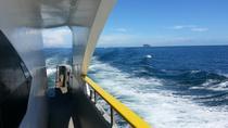 Phuket to Koh Phi Phi Transfer by Express Boat, Phuket, Ferry Services