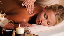 Radarom Thai Massage and Spa Packages in Ao Nang, Krabi, Day Spas