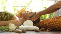 Thai Massage Package at Panchiva Spa in Krabi, Krabi, Day Spas