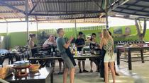Ya's Thai Cookery School Class in Krabi, Krabi, Cooking Classes
