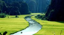 3-Day Hanoi, Ninh Binh and Mai Chau Tour, Hanoi, Multi-day Tours