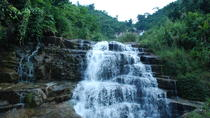 BaBe National Park spectacular nature scenery, Hanoi, Day Trips
