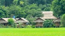 Mai Chau Valley Day Tour from Hanoi, Hanoi, Bike & Mountain Bike Tours