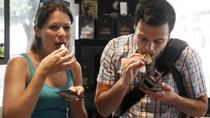 Alicante Gourmet Walking Tour, Alicante, Food Tours