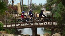 Alicante Electric Bike Tour: from Castle to Castle, Alicante, Attraction Tickets