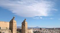 Alicante Segway Castles tour, Alicante, Cultural Tours