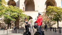 Segway-Tour durch Alicante, Alicante