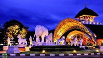 Chiangmai Night Safari Tour, Chiang Mai, Nature & Wildlife
