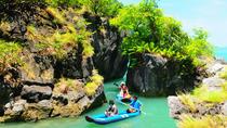 Day Trip Kayaking at Phang Nga Bay from Phuket, Phuket, Kayaking & Canoeing