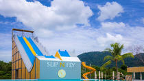 Slip N Fly Admission Ticket, Phuket, Attraction Tickets