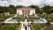 Hamilton Gardens Guided Tour, Hamilton, Attraction Tickets