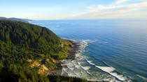 Oregon Coast Tour from Portland, Portland, Full-day Tours