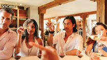 Cowichan Valley Wine Tours from Victoria, Victoria, Food Tours