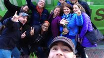 Portland Brewery Brunch Tour, Portland, Beer & Brewery Tours
