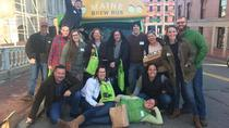 Sunday Brewery Tour of Portland and Freeport, Portland, Beer & Brewery Tours