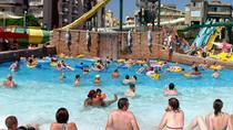 Atlantis Waterpark In Marmaris, Marmaris, Water Parks