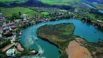 Full-Day Dalyan Caunos Boat Trip From Marmaris, Marmaris, Day Cruises