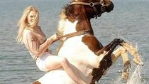 Horse Safari in Marmaris, Marmaris, Half-day Tours