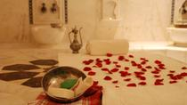 Turkish Bath Experience in Marmaris, Marmaris
