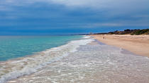 Tagesausflug zu Yanchep National Park, Pinnacles und Scarborough Beach ab Perth, Perth, Day Trips