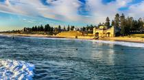 Venture along Perth Sunset Coast Tour, Perth, Segway Tours