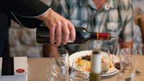 Paris Cooking Class Including 4-Course Lunch, Wine and Optional Market Visit, Paris, null
