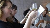 Wine Tasting Session in Paris with Expert Sommelier, Paris, Food Tours