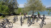 Krka National Park Bike Tour , Zadar, Bike & Mountain Bike Tours