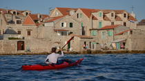 Multi-Day Rivers by the Sea Tour from Split or Zadar including National Parks , Zadar, Multi-day ...