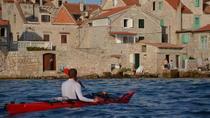 Vinjerac Sea Kayaking, Zadar, Kayaking & Canoeing