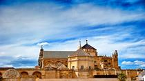 Classic Cordoba: Mosque, Synagogue and Jewish Quarter 2-Hour Guided Tour, Córdoba