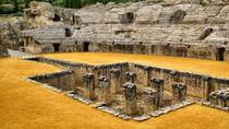 Roman City of Italica and Santiponce: Guided Sightseeing Day Tour from Seville, Seville, Day Trips