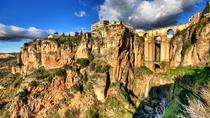 Ronda Tour from Seville, Seville, Day Trips