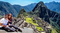 Private full day tour to Machupicchu By train, Cusco, Full-day Tours