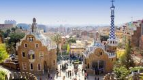Barcelona 3-Hour Private Walking Tour to Gràcia Neighborhood, Barcelona, Private Sightseeing ...