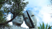 Dali Museum, Figueres and Cadaqués Small Group Tour with Hotel Pick Up from Barcelona, Barcelona, ...