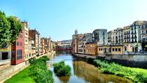 Girona and Figueres tour with Dalí Museum, Girona, Private Sightseeing Tours