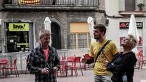Gràcia Neighborhood: Guided Walking Tour in Barcelona, Barcelona, Family Friendly Tours &...