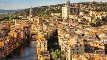 Private Girona and Costa Brava Tour From Barcelona, Barcelona, Private Day Trips